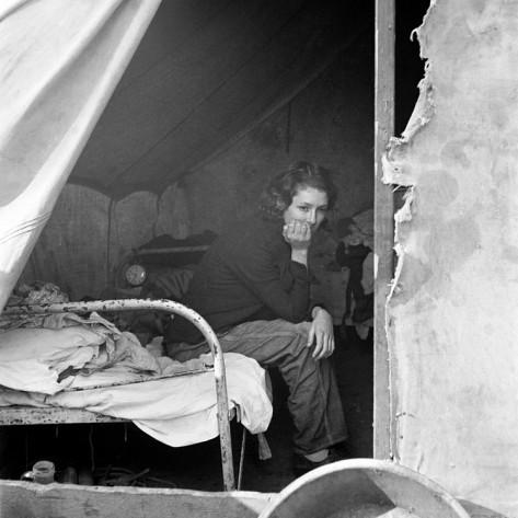 dorothea-lange-migrant-worker-1936