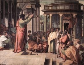 apostle-paul-1024x7951