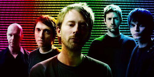 radiohead5