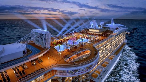 cruise2-1