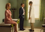 Mad-Men-Milk-Honey-Route-Betty-Diagnosis