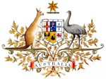 Australian-Coat-of-Arms